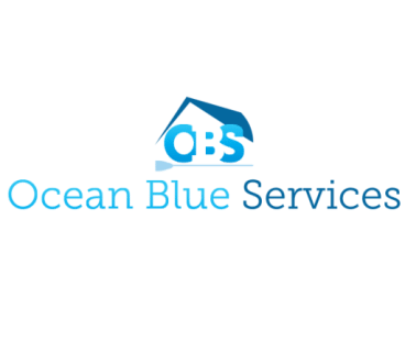 Ocean Blue Services will Help You Maintain Your Office.