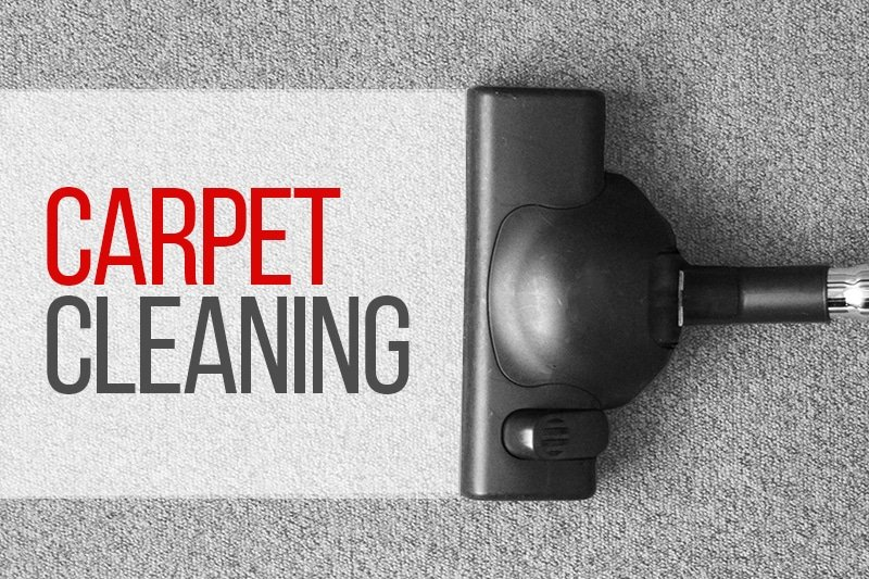 Carpet Cleaning Brookline Ma Carpet Vidalondon