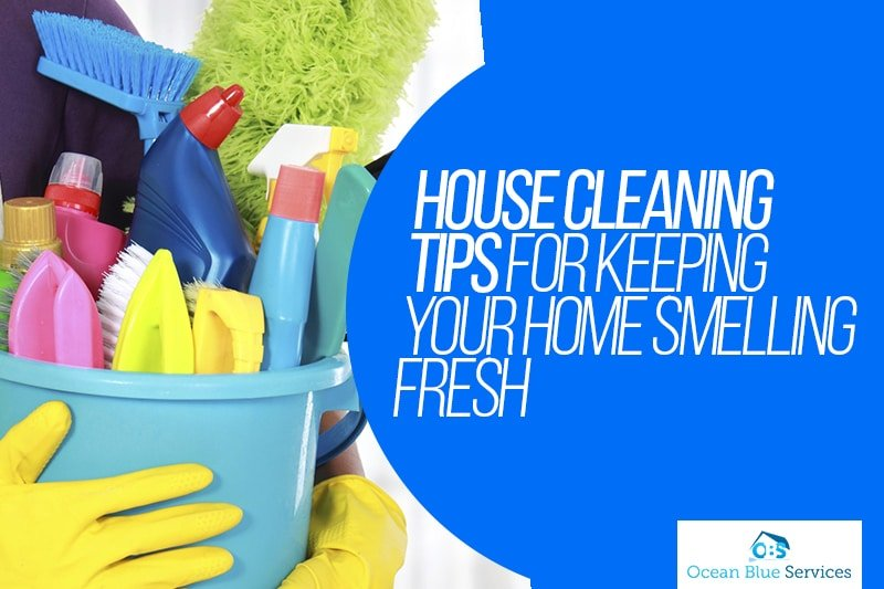 Tip 1 To House Cleaning Eradicate Rubbish