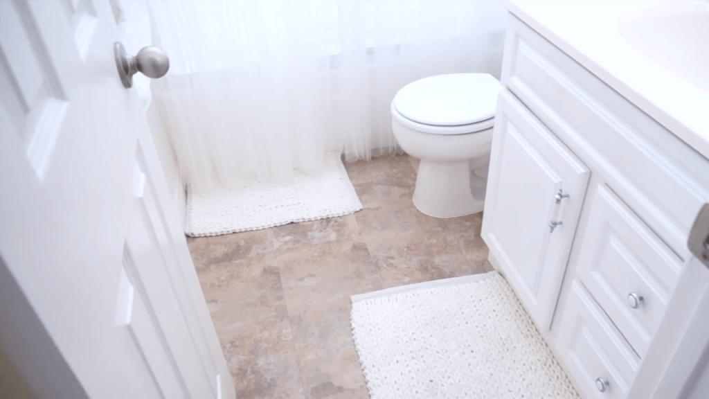 Beverly MA home clean company