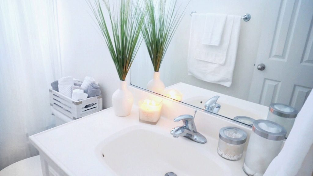 Melrose MA home cleaners for apartments