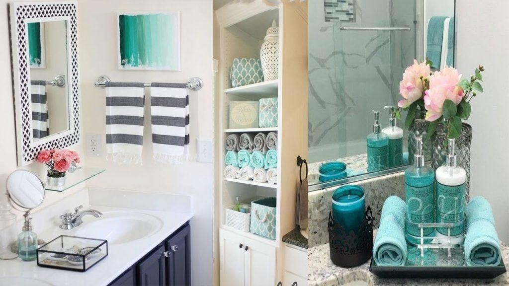 East Bridgewater best housekeeping services