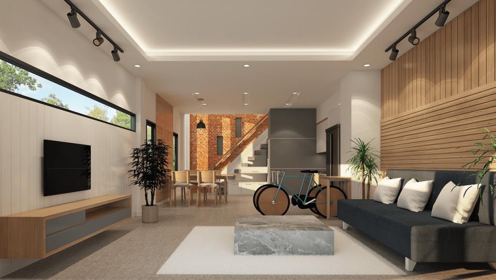 housekeeping company Medway MA