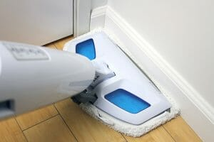 floor sanitizing service
